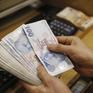 Thổ Nhĩ Kỳ điều tra hàng trăm tài khoản mạng xã hội đăng tin tiêu cực