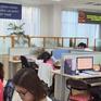Hà Nội: Công khai gần 4.000 tỷ đồng nợ thuế, thu chưa được 100 tỷ đồng