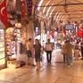 Thổ Nhĩ Kỳ tăng thuế đối với nhiều hàng hóa nhập khẩu từ Mỹ
