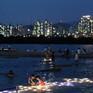 Hiện tượng đêm nhiệt đới kéo dài 25 ngày liên tiếp tại Seoul, Hàn Quốc