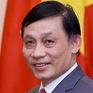 Thứ trưởng Lê Hoài Trung: Bảo vệ vững chắc chủ quyền biên giới, lãnh thổ