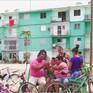 Người dân Cuba vui mừng vì được dùng Internet di động miễn phí