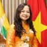Việt Nam – Myanmar: Đối tác Hợp tác Toàn diện, cùng hướng tới tương lai