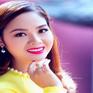 Phạm Mai Phương - Người đầu tiên nhận danh hiệu Hoa hậu Việt Nam