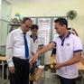 """""""Đại học Sài Gòn cần chọn đại học nước ngoài làm đối tác chiến lược"""""""