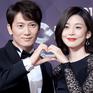 Lee Bo Young mang bầu lần hai