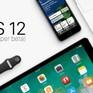 Lỗi hiệu năng có được khắc phục trên iOS 12 Developer beta 8?