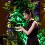 """Shark Tank Việt Nam: Cố giữ bí mật, startup phim hoạt hình 3D bị Shark """"lắc đầu"""""""