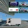 Đẩy nhanh tiến độ mở tài khoản giao thông