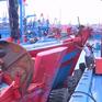 Các tỉnh từ Quảng Ninh - Nghệ An tích cực ứng phó bão số 4