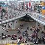 TP.HCM đẩy mạnh giải quyết các điểm ùn tắc giao thông