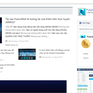 FutureNet có dấu hiệu kinh doanh đa cấp trái phép