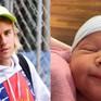 Justin Bieber chào đón em gái mới chào đời