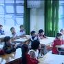 Thiếu gần 1.000 giáo viên cho năm học mới tại Đăk Nông