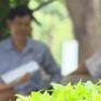 Nhiều nhà đầu tư từng bị công ty Thái Tuấn đe dọa