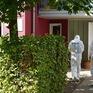 Tấn công bằng dao tại cơ sở y tế ở Đức, 1 bác sĩ thiệt mạng