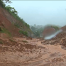 Nghệ An: Mưa lũ gây thiệt hại nặng nề, 4 người chết và mất tích