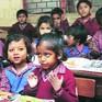 Ấn Độ kiểm tra các nhà trẻ sau nạn buôn trẻ em