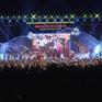 Nhiều hoạt động hấp dẫn trong Tuần Văn hóa - Du lịch Sơn La 2018
