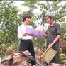 Người dân Đồng Nai bị cắt xén tiền hỗ trợ mất mùa