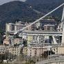 Người dân Italy lo lắng sau sự cố sập cầu