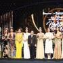 Gala 30 năm Hoa hậu Việt Nam: Đêm hội giàu cảm xúc của những biểu tượng nhan sắc Việt