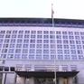 Bộ Thương mại Trung Quốc thiếu hụt nhân sự có kinh nghiệm