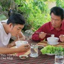 Cung đường tội lỗi - Tập 10: Phú Thịnh vô tình nói mình không phải con trai Hải