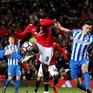 Lịch trực tiếp bóng đá hôm nay (19/8): Man Utd, Man City tiếp tục đua top