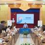Công bố chuỗi chương trình mạng lưới đổi mới sáng tạo Việt Nam