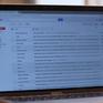 Hơn 94% hiểm họa rò rỉ dữ liệu phát hiện tại Việt Nam đến từ email