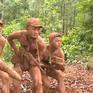 Tài ngụy trang của bộ đội đặc công Việt Nam