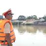 Đảm bảo giao thông thủy mùa mưa lũ