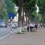 Hà Nội và TP.HCM lọt top 5 thành phố cải thiện điểm số ấn tượng nhất