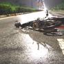 Bình Dương: Truy tìm ô tô gây tai nạn chết người rồi bỏ trốn