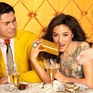 Sau 5 ngày công chiếu, Crazy Rich Asians gây tiếng vang lớn với doanh thu 34 triệu USD