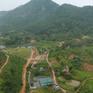 Sai sót quy hoạch biến khu dân cư thành rừng phòng hộ