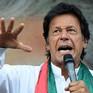 Pakistan thắt chặt chi tiêu để giảm nợ