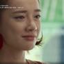 Ngày ấy mình đã yêu - Tập 22: Cứ tưởng Hạ sẽ yếu lòng chạy đến bên Tùng, nhưng cuối cùng cô đã chọn Nam