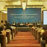 Bộ Ngoại giao chủ trì tọa đàm bàn tròn về Hội nghị WEF ASEAN 2018