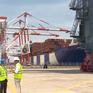 Nguy cơ tăng thuế xuất khẩu nếu EAEU áp dụng cơ chế tự vệ ngưỡng