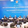 """""""ASEAN 4.0: Phát huy tinh thần doanh nghiệp trong thời đại cách mạng công nghiệp lần thứ 4"""""""