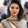 Sau phát ngôn gây shock, Kendall Jenner khiến cộng đồng người mẫu nổi giận