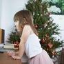Xem TV quá nhiều ở tuổi lên 2 hại đến mức nào?