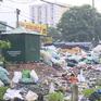 TP.HCM đề xuất bêu tên người xả rác bừa bãi