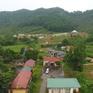 Cần điều chỉnh thôn Minh Tân ra khỏi đất rừng phòng hộ