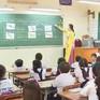 TP.HCM: Các trường không được tạm thu đầu năm