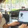 Quản lý hàng hóa trên sàn thương mại điện tử: Không chỉ là quản lý online