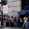 Venezuela đổi tiền để đối phó lạm phát