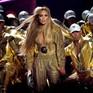 VMA 2018: Mãn nhãn với màn trình diễn của Jennifer Lopez